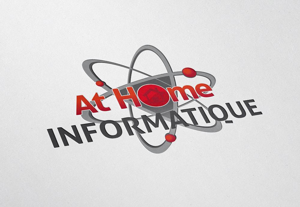 AtHome-LogoMockUp