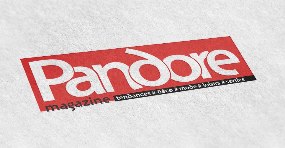 Pandore-logo