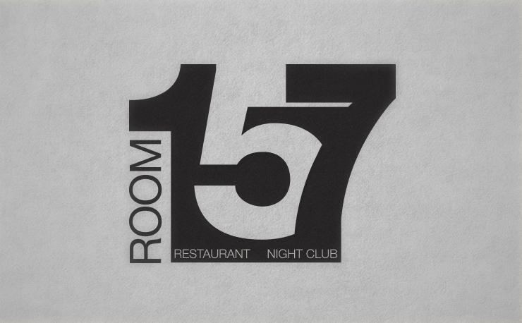 Room157-logo