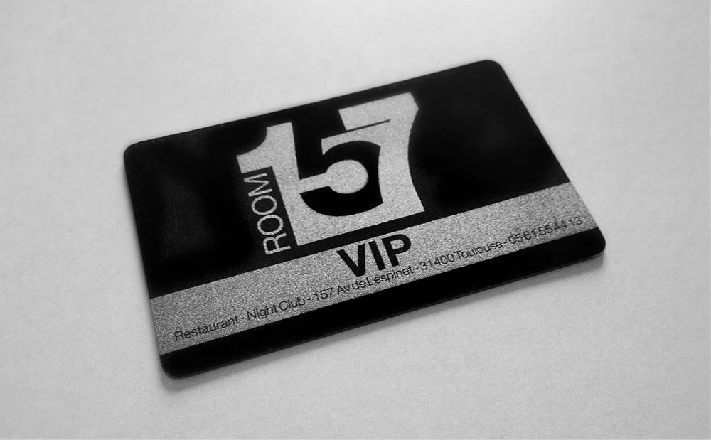 room157-cartevip