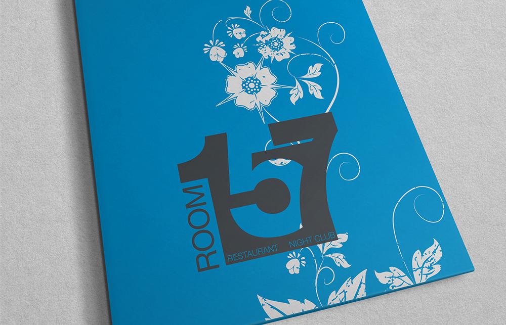 room157-menu2-2
