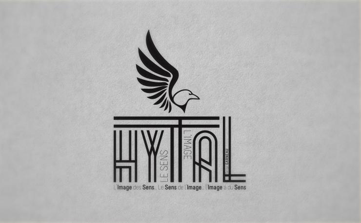 Hytal-logo