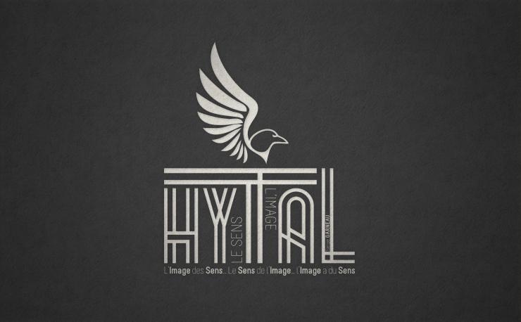 Hytal-logo2