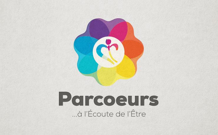 Parcoeurs-logo