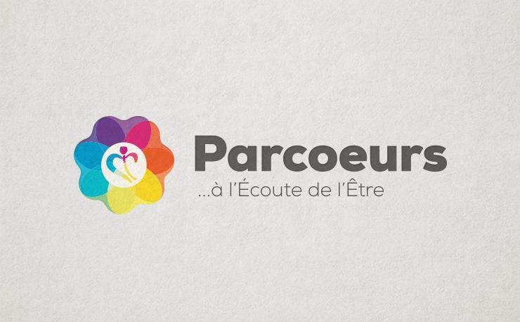 Parcoeurs-logo2