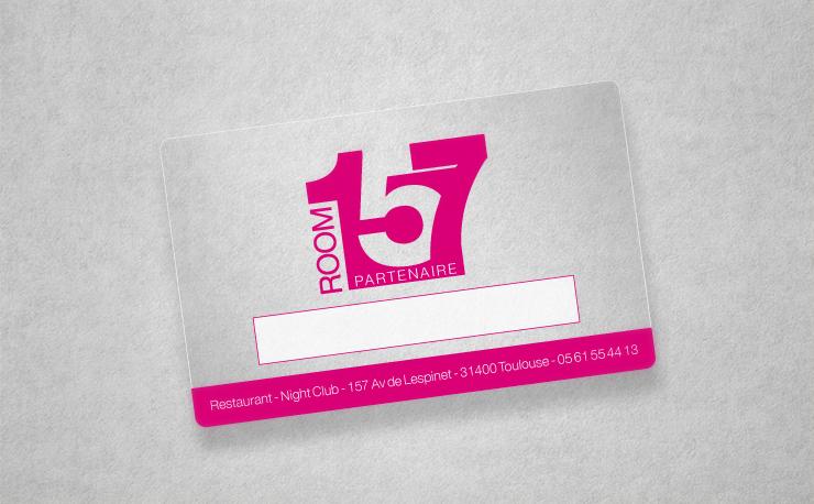 Room157-carte partenaire