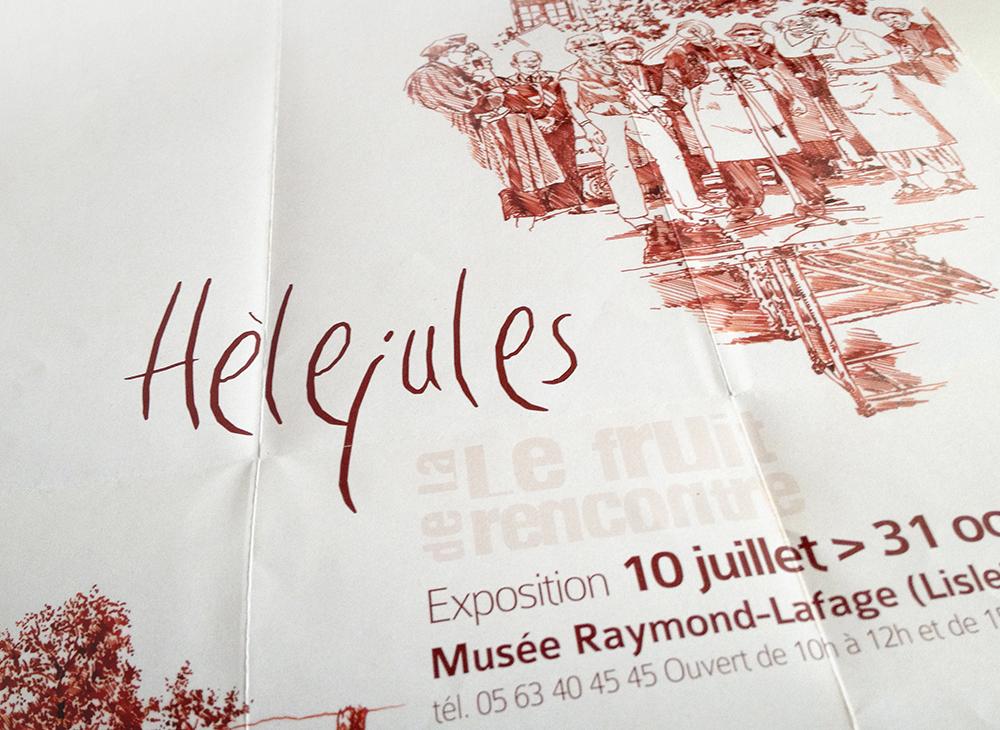 helejules-affiche2