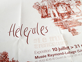 Vernissage Hélejules