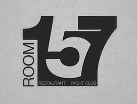 Room157