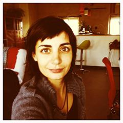 Joana-Boullenger