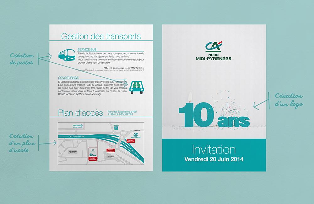CA10ANS-invit-crea