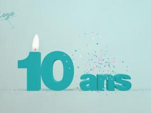 Les 10 ans du Crédit Agricole Nord Midi-Pyrénées