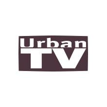 Client_0003_URBAN_TV_VECTO