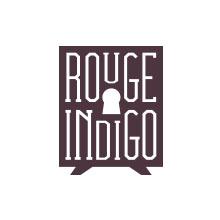 Client_0004_ROUGEINDIGO-LOGO-rouge