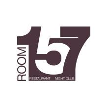 Client_0005_ROOM157-logo-NB