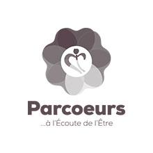 Client_0006_Parcoeurs-logo-1coul