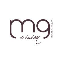 Client_0008_mg logo noir