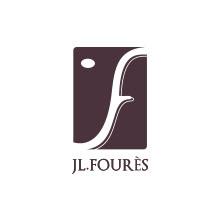 Client_0009_logofoures