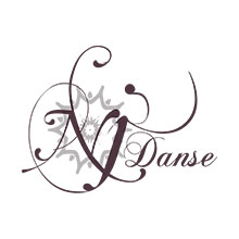 Client_0013_logo-NJdanse-1coul