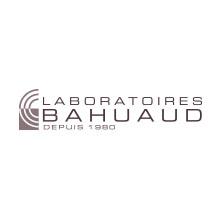 Client_0015_logo pantone CS2