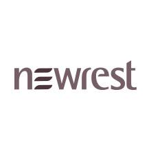 Client_0016_logo newrest