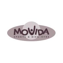 Client_0017_Logo MOVIDA_1coul