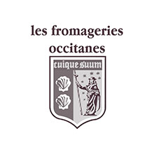 Client_0020_les-fromageries-occitanes