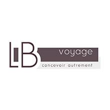 Client_0021_LB voyage-logo