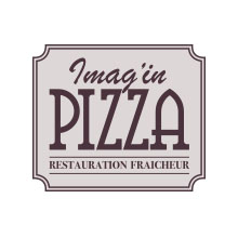 Client_0022_imaginPizza-logo-OK