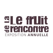 Client_0023_fruitrencontre
