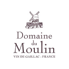 Client_0024_domaineduMoulin-logo