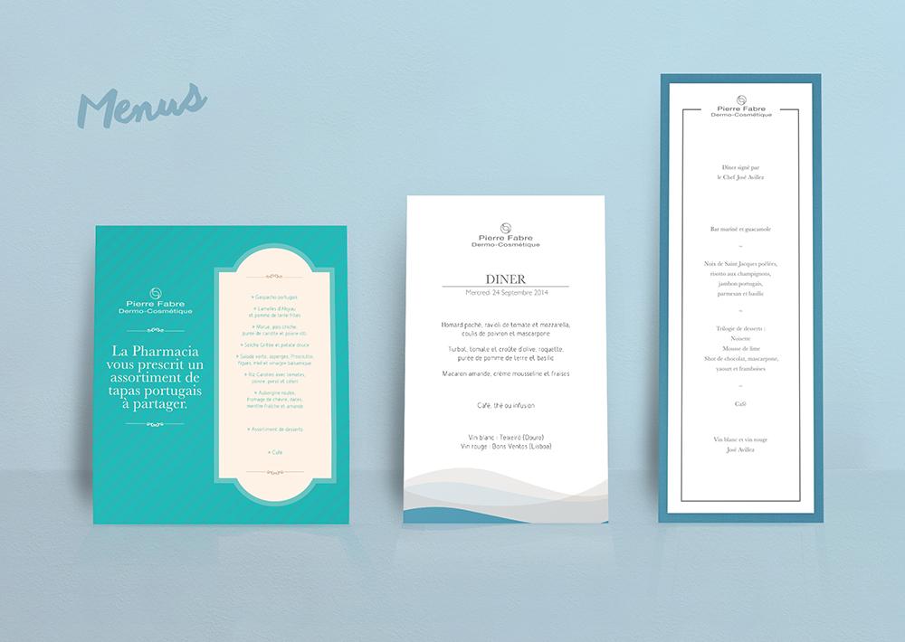 PFDC-mockup-menu
