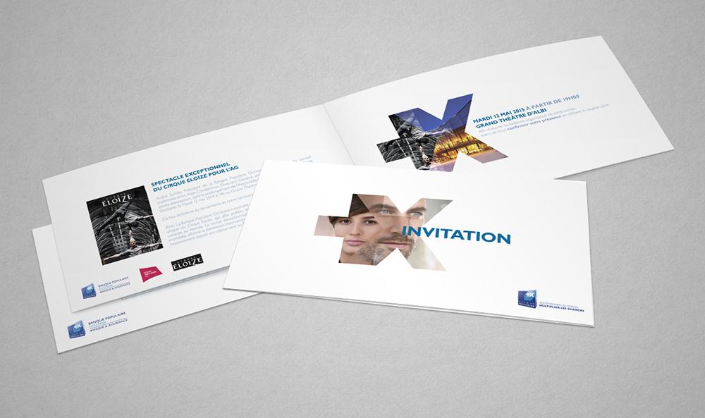 BPOCC-invitation