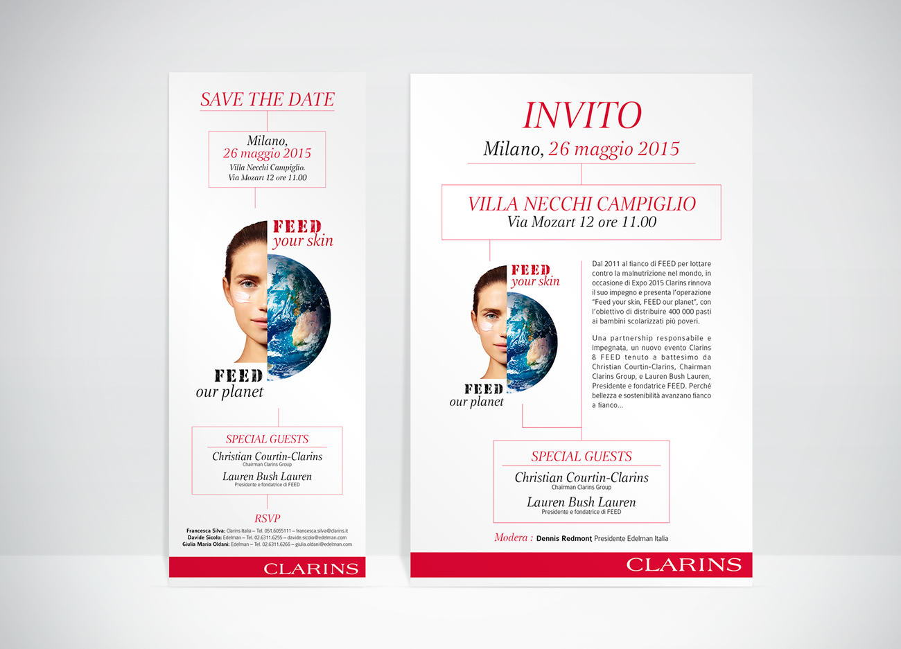 CLARINS-MILAN-INVITATION