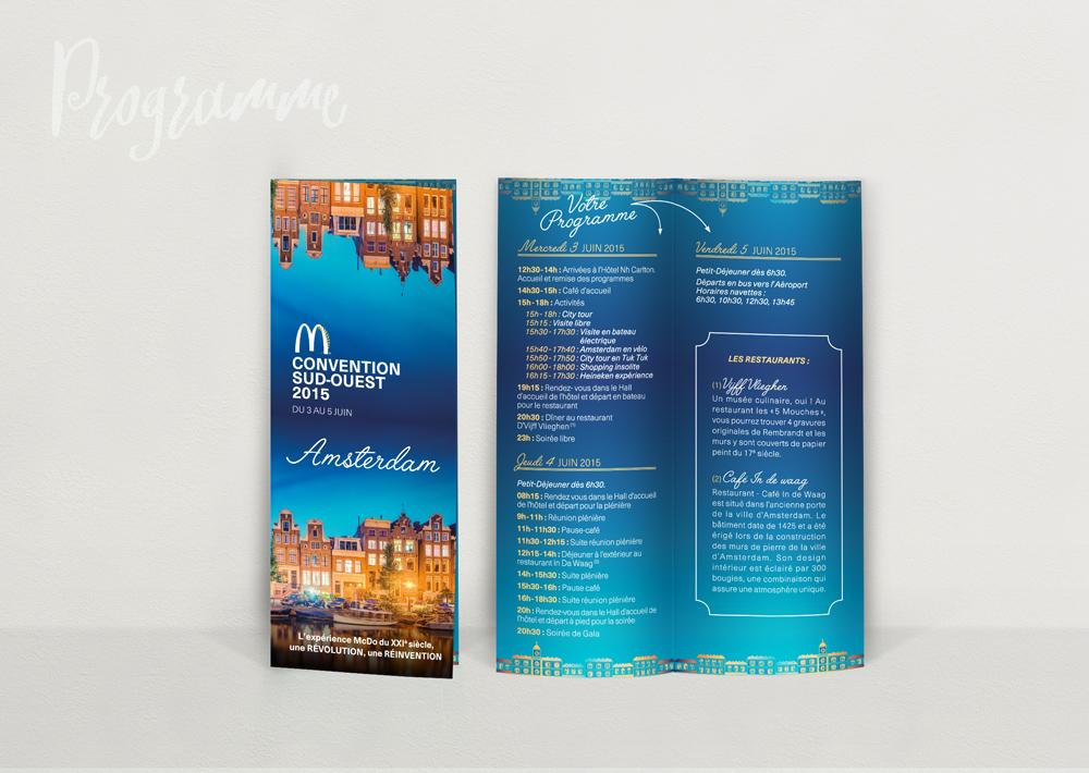 GRAFIKJO-MEDIANE-MCDO-programme