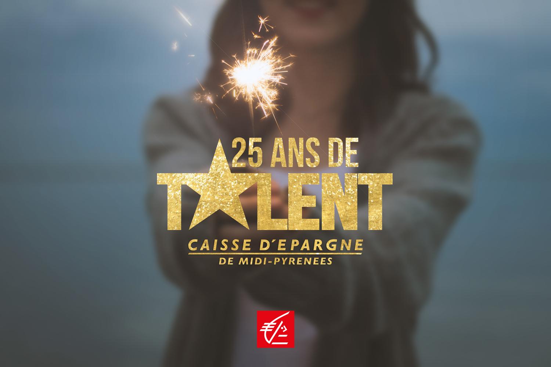 ce-25ans-de-talents