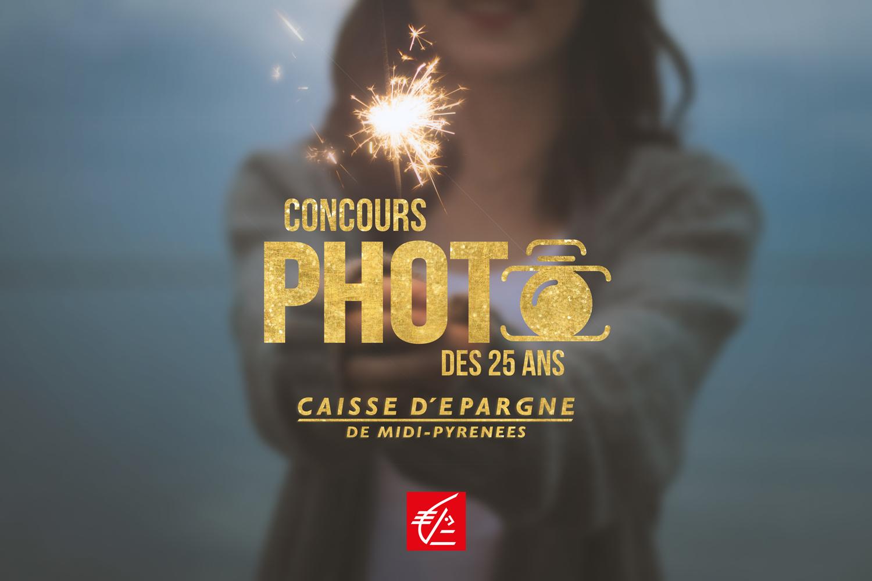 ce-25ans-photos