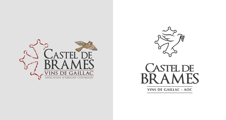 castelbrames-newlogo3