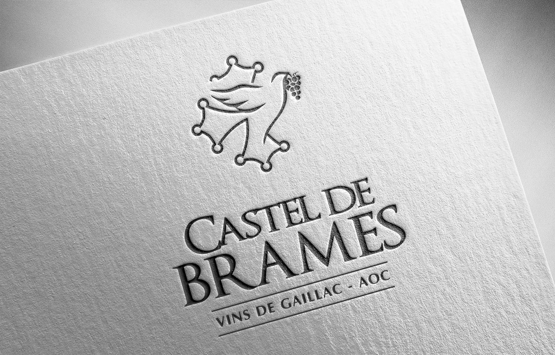castelbrames-newlogo4