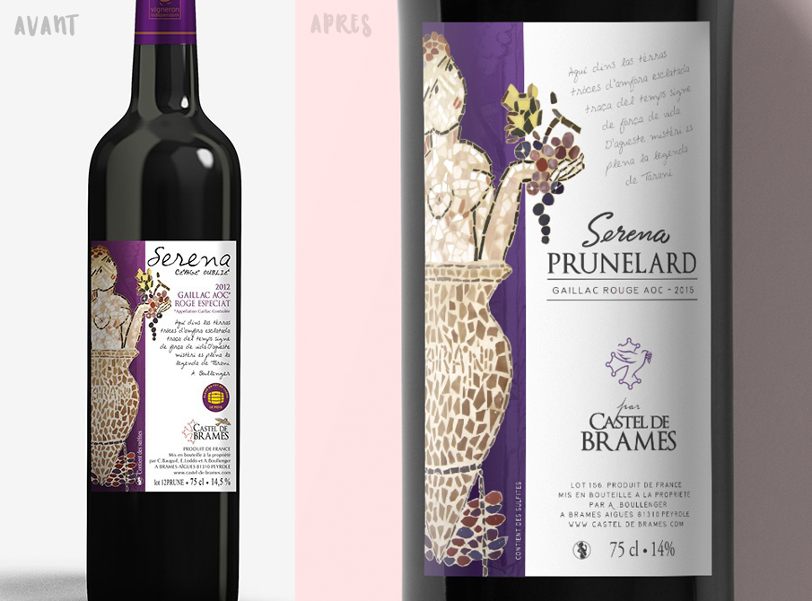 wine-refonte-gammeserena