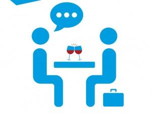 Rencontres d'affaires avec Rezopep