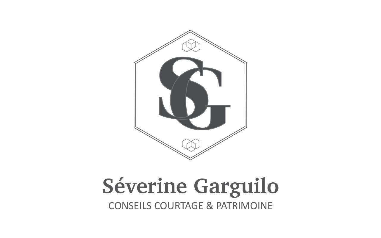 severine-garguilo-chart-1