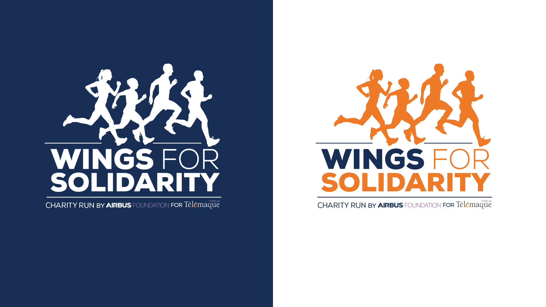 airbus-campuswings-logo-charityrun