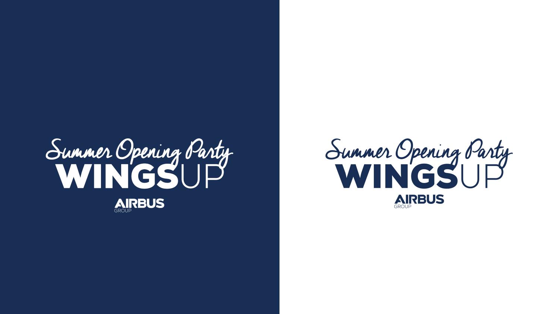 airbus-campuswings-logossoiree